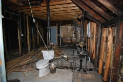 011_Master Bathroom 02 2015