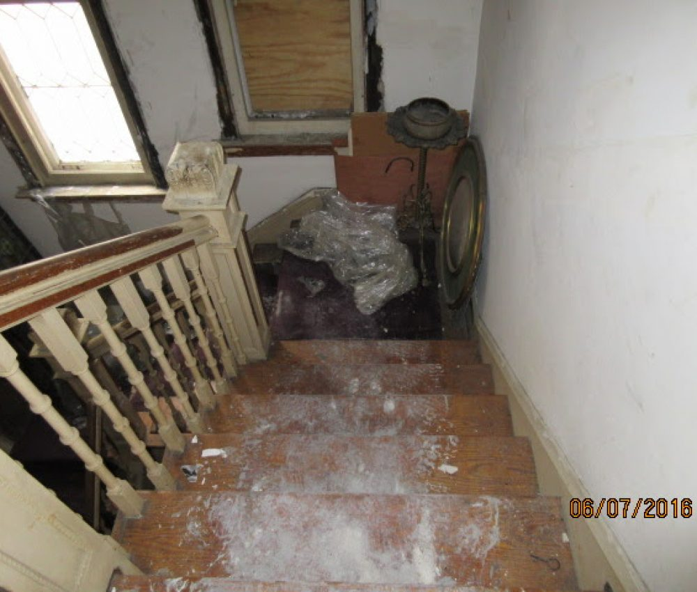 Before-Photo-of-Paulina-Staircase