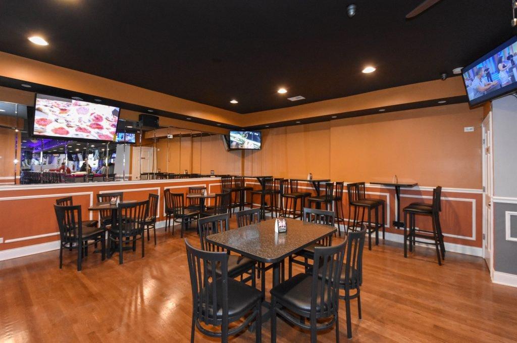007 Bar-Seating-1024x679