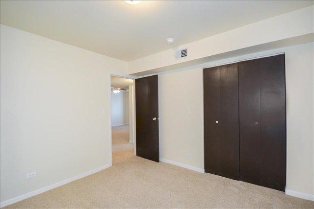 08-East Bedroom 2
