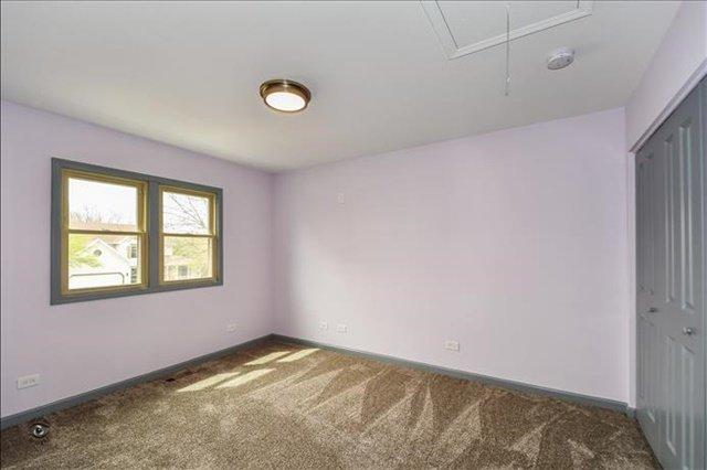 14-Bedroom 3