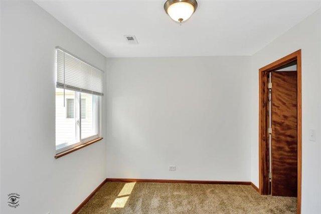 15-Bedroom 3
