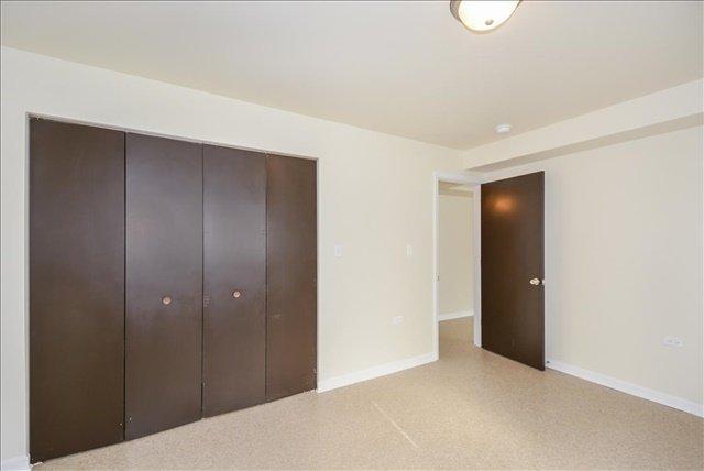 21-Gardenwest Bedroom