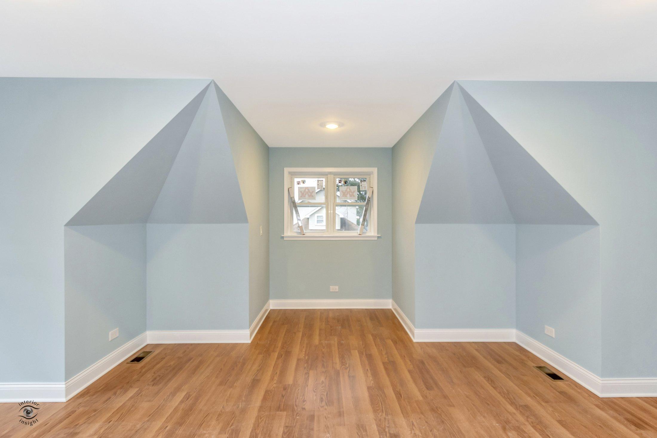 24-Bedroom 2