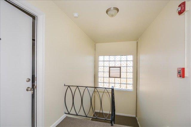 24-Hallway
