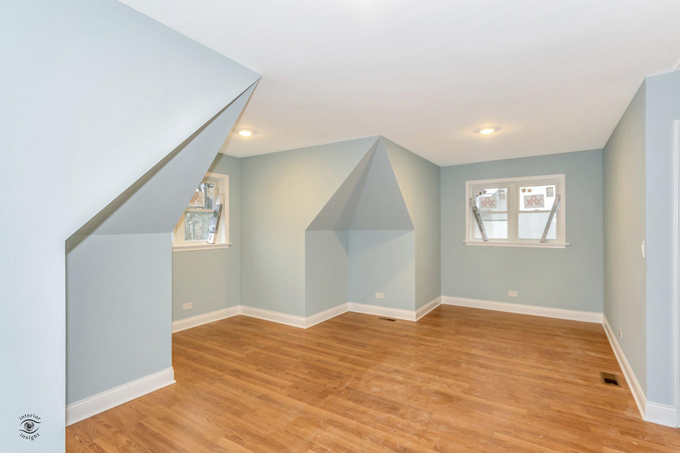 25-Bedroom 2
