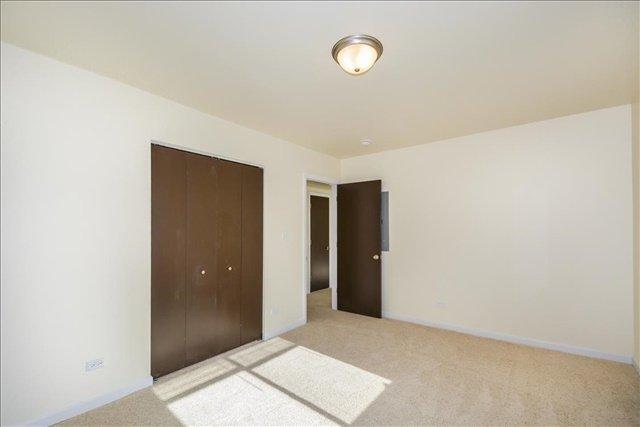 30-West3 Bedroom1