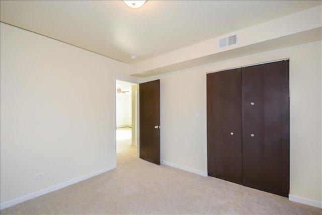 33-West3 Bedroom 2