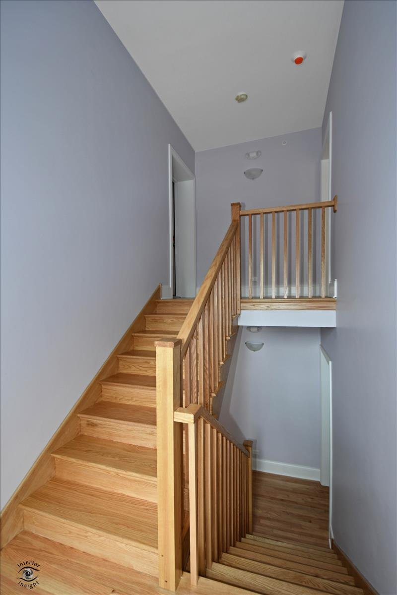 Staircase (4)