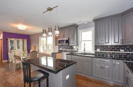 016 Apt-Kitchen-to-Dining-1024x670