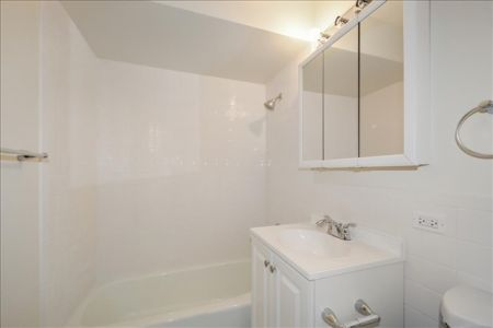 10-East Bathroom