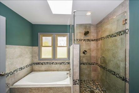 10-Master Bath