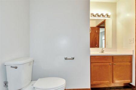 17-Bathroom 2