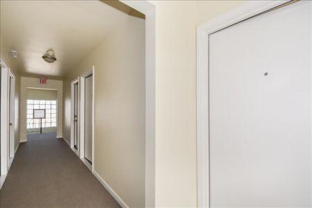 23-hallway