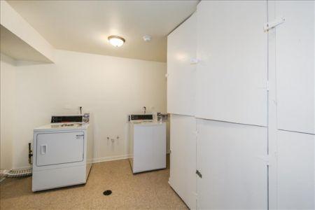 36-Laundry Room