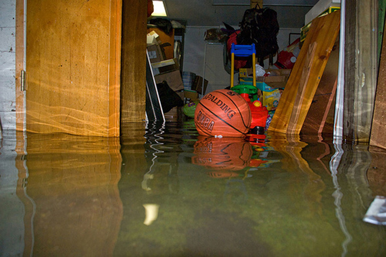 flooded-basement-3