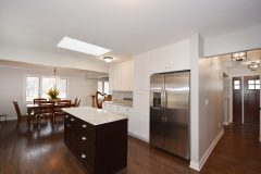 011_Kitchen to_Dining