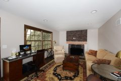 014_Family Room Final