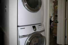 015_Relocated Laundry
