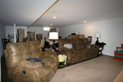 017_Lower Level