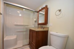 019_Bathroom 2