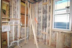 042_Bathroom 2 02 2015