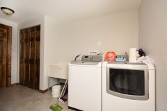 053_Laundry Room Final