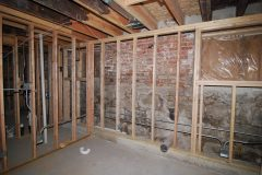 065_LL Bedroom 2 02 2015
