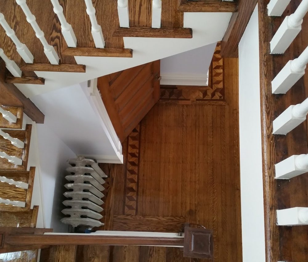 After-Photo-of-Paulina-Staircase